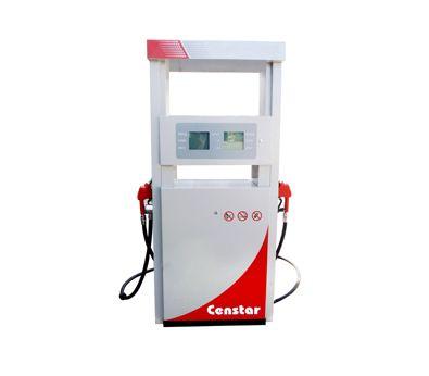 Censtar gas pump liquor dispenser,hand fuel pump,dispenser pump