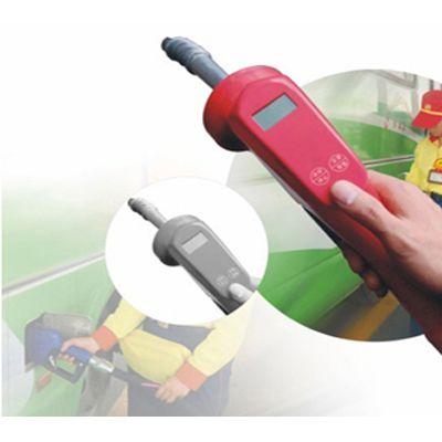 C# Project on Petrol Pump Management System