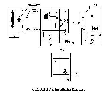 Wiring Diagram For Ats as well Wiring Diagram For Ch ion Generator additionally 50   Rv Transfer Switch Wiring Diagram likewise Kohler Pump Motor Wiring Diagram likewise Generac Generator Remote Start Wiring Diagram. on generac automatic transfer switch wiring